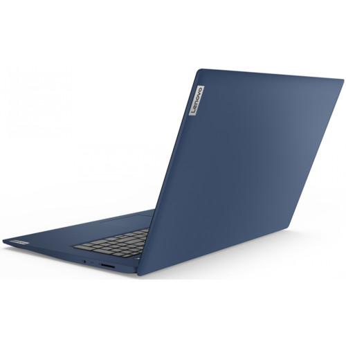 Ноутбук Lenovo IdeaPad 3 17ADA05 (81W2003XRK)