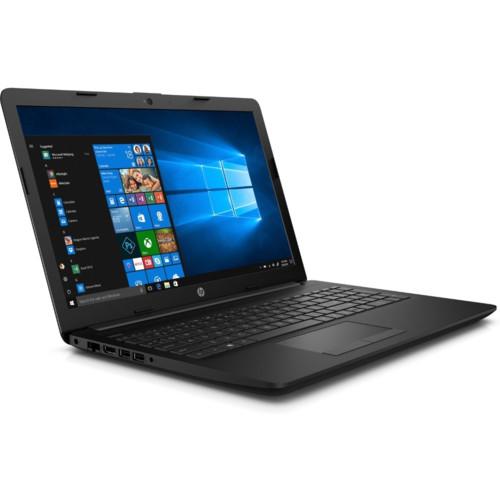 Ноутбук HP 15-da0493ur (9PT79EA)