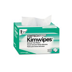 AVTech Салфетки безворсовые Kimtech-kimwipes