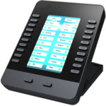 Опция для Видеоконференций Akuvox EM63