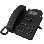 Аудиоконференция Akuvox SP-R50P V2