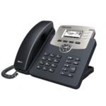 Аудиоконференция Akuvox SP-R52P V2