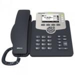 Опция для Видеоконференций Akuvox SP-R53P