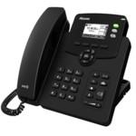 Опция для Видеоконференций Akuvox SP-R55P