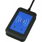 2N Считыватель RFID карт (2N9137421E)