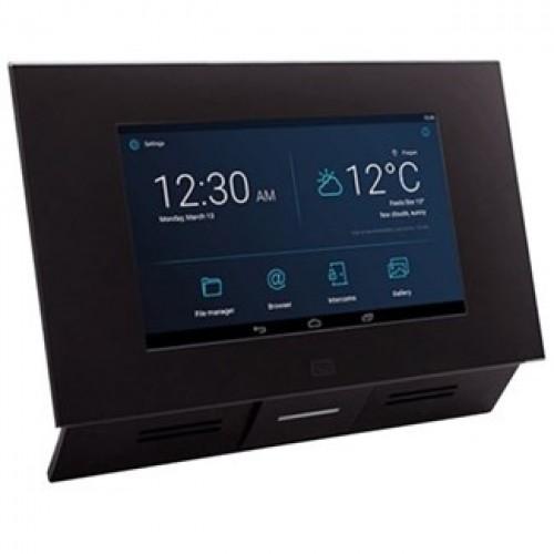 2N Панель сенсорная 2N®Indoor Touch 2.0 (2N91378375) (2N91378375)