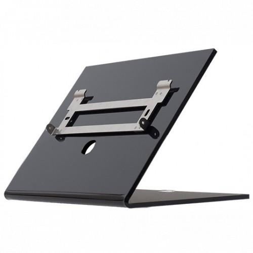 2N Подставка настольная для 2N®Indoor Touch (2N91378382) (2N91378382)