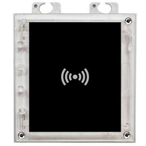 2N Считыватель RFID (2N9155040) (2N9155040)