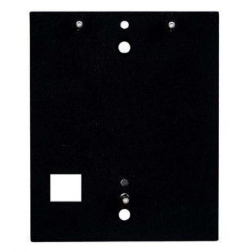 2N Пластина монтажная на 1 модуль (2N9155061) (2N9155061)