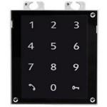 2N Клавиатура со встроенным считывателем RFID карт (2N9155081)