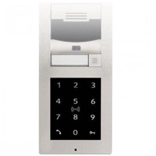 2N Клавиатура со встроенным считывателем RFID карт (2N9155081) (2N9155081)