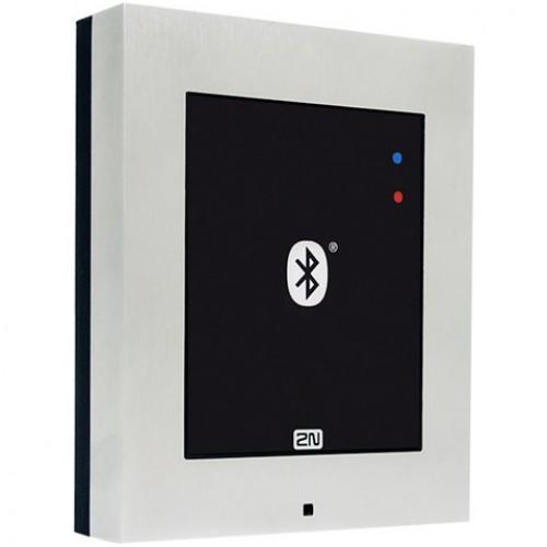 2N Модуль Bluetooth Access Unit (2N916013) (2N916013)