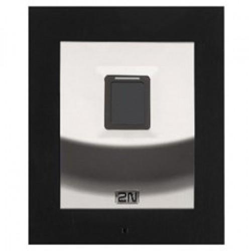 2N Cчитыватель отпечатков пальцев (2N916019) (2N916019)