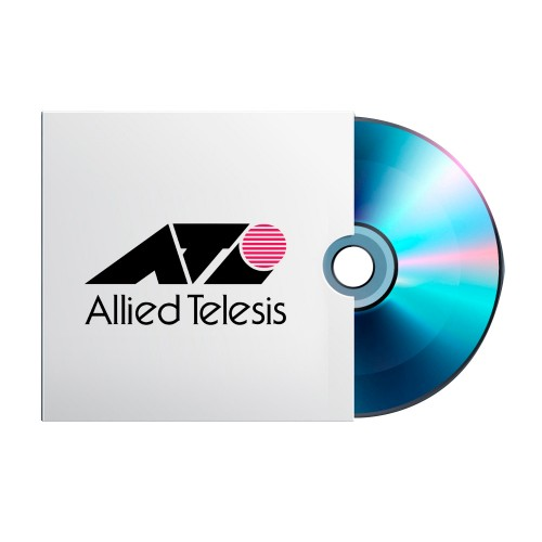 Брендированный софт Allied Telesis AT-NCP1-PWR600 (AT-NCP1-PWR600)