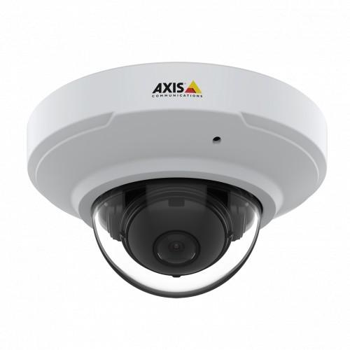 IP видеокамера AXIS 01709-001 (01709-001)