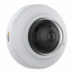 IP видеокамера AXIS 01709-001