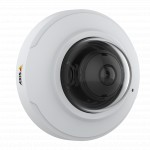 IP видеокамера AXIS M3064-V