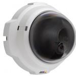 IP видеокамера AXIS 0336-001