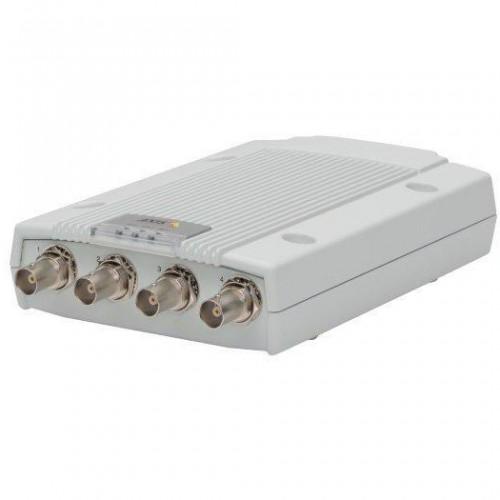 Аксессуар для видеокамер AXIS 0415-002 (0415-002)