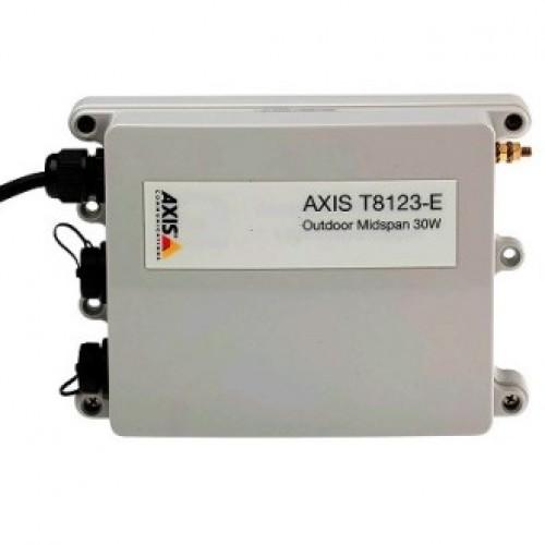 Аксессуар для сетевого оборудования AXIS 5030-231 (5030-231)