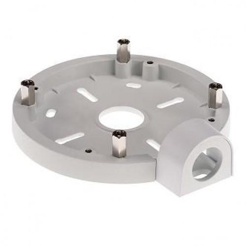 Аксессуар для видеокамер AXIS 5504-041 (5504-041)