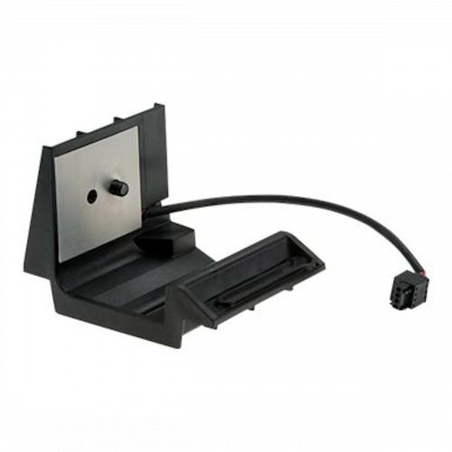 Аксессуар для видеокамер AXIS 5504-931 Крепежный кронштейн Corridor Format Bracket A (5504-931)