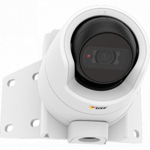 Аксессуар для видеокамер AXIS Угловой кронштейн AXIS T94R01B. (5507-601)