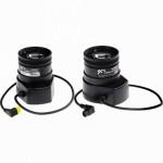 Аксессуар для видеокамер AXIS Вариофокальный мегапиксельный объектив 12.5-50mm