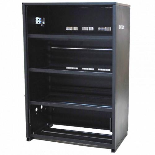 Аккумуляторный шкаф ELTENA BFT20 (EN-BFT20)