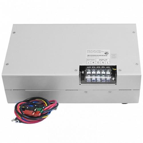 Опция для ИБП ELTENA Зарядное устройство CHG\240-4 (EN-CHG240-4A)