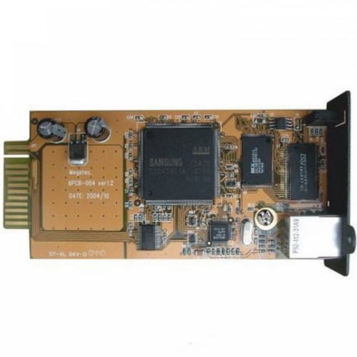 Опция для ИБП ELTENA EN-DA806 (EN-DA806)
