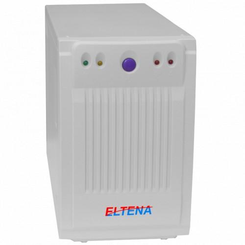 Источник бесперебойного питания ELTENA EN-SSP1000 (EN-SSP1000)