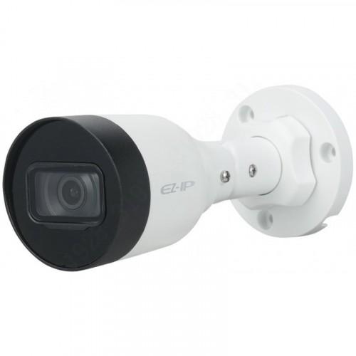 IP видеокамера EZ-IP EZ-IPC-B1B41P-0280B (EZ-IPC-B1B41P-0280B)