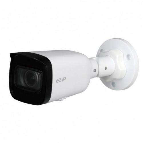 IP видеокамера EZ-IP EZ-IPC-B2B20P-ZS (EZ-IPC-B2B20P-ZS)