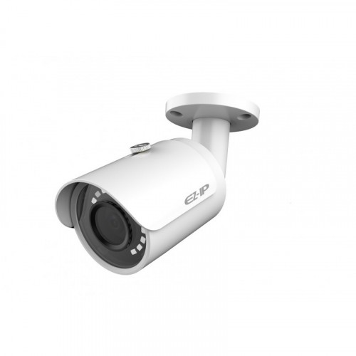 IP видеокамера EZ-IP EZ-IPC-B3B41P-0280B (EZ-IPC-B3B41P-0280B)