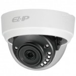 IP видеокамера EZ-IP EZ-IPC-D1B20P-0280B