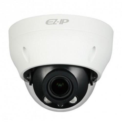 IP видеокамера EZ-IP EZ-IPC-D2B40P-ZS (EZ-IPC-D2B40P-ZS)