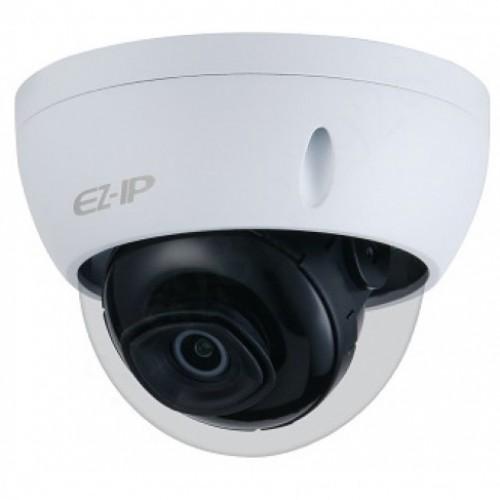 IP видеокамера EZ-IP EZ-IPC-D3B20P-0280B (EZ-IPC-D3B20P-0280B)