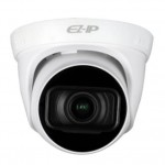 IP видеокамера EZ-IP EZ-IPC-T2B20P-ZS