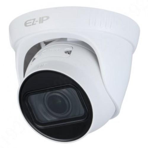 IP видеокамера EZ-IP EZ-IPC-T2B41P-ZS (EZ-IPC-T2B41P-ZS)