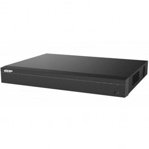 Видеорегистратор EZ-IP EZ-NVR2B16 (EZ-NVR2B16)