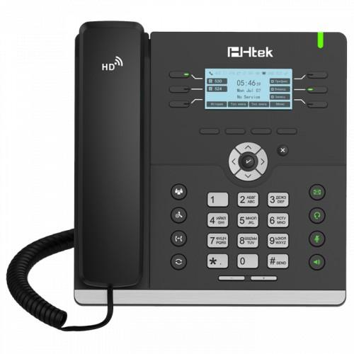 IP Телефон Htek UC903P RU (UC903P RU)