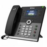 IP Телефон Htek UC924 RU