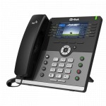 IP Телефон Htek UC926 RU