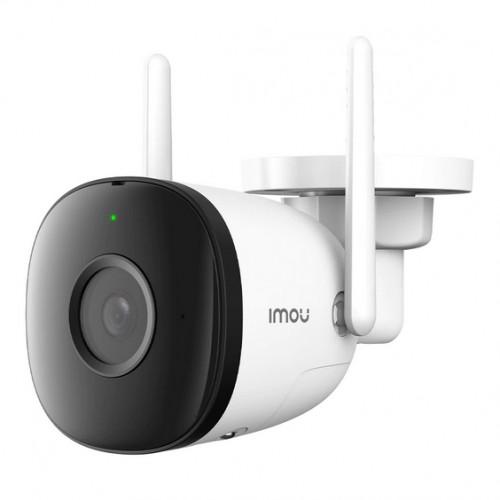 IP видеокамера IMOU IPC-F22P-0280B-imou (IPC-F22P-0280B-imou)