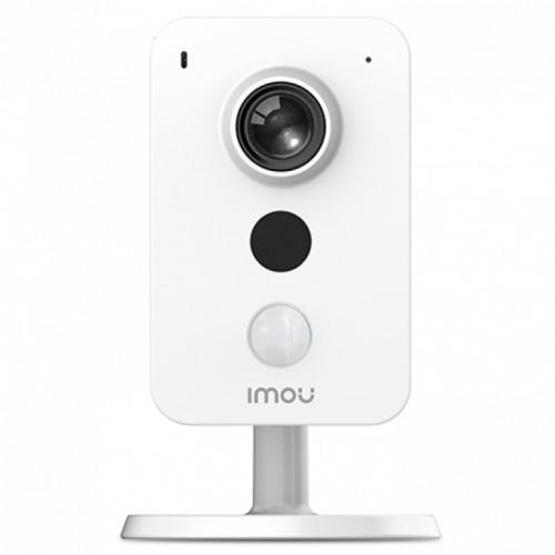 IP видеокамера IMOU IPC-K42P-imou (IPC-K42P-imou)