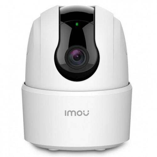 IP видеокамера IMOU IPC-TA22CP-imou (IPC-TA22CP-imou)