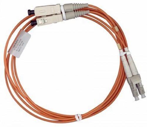 Оптический патч-корд Molex 91.9L.372.00500 (91.9L.372.00500)
