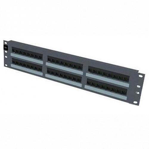 Патч-панель Molex PID-00059 (PID-00059)