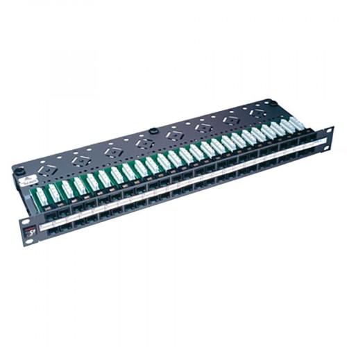 Патч-панель Molex PID-00073 (PID-00073)